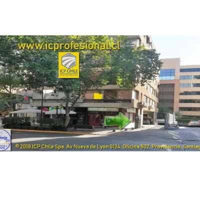 Imagen ICP CHILE SpA_page-0001 (1)